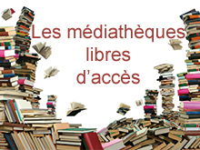 2017 03 mediatheques