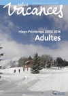 Couv394 Adultes